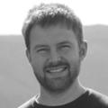 Mark Hodgson (@markhodgson) Avatar