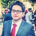 Farzat AL Chayah (@ferzatalchayah) Avatar