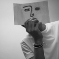 Dar (@daraz) Avatar