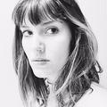 Paula Essig  (@paulaessig) Avatar