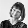 Olga Buraya-Kefelian (@olgajazzy) Avatar