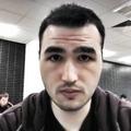 Martin Angelov (@veidar45) Avatar