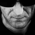 Jürgen Keil (@lispm) Avatar