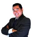 Christian eCommerce Consultor Mexica Marketing (@ctoriz) Avatar