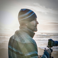Bobby Vilas (@bobbyvilas) Avatar