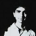 Umang (@umng) Avatar