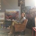 Katharina Zahl (@katzahl) Avatar