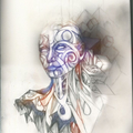 Francis Julien  (@francisjulien) Avatar