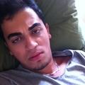Rame T. Abdel-Aziz (@rame-tarek) Avatar