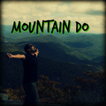 Mountain do (@mountaindo) Avatar
