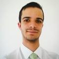Jurandir Marinho (@jurandir) Avatar