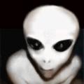 Alex Moreira (@rumpelghast) Avatar