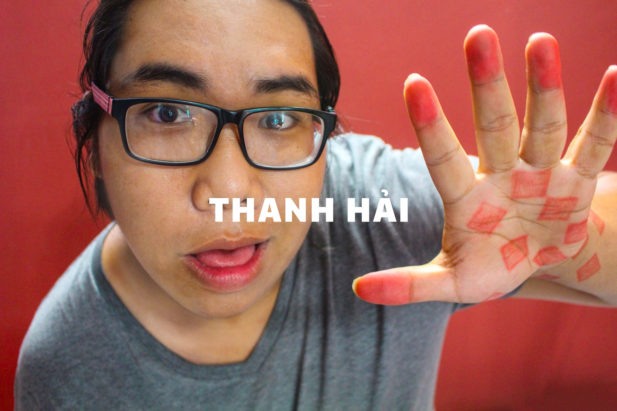 Hai Phan (@thanhhaired) Cover Image