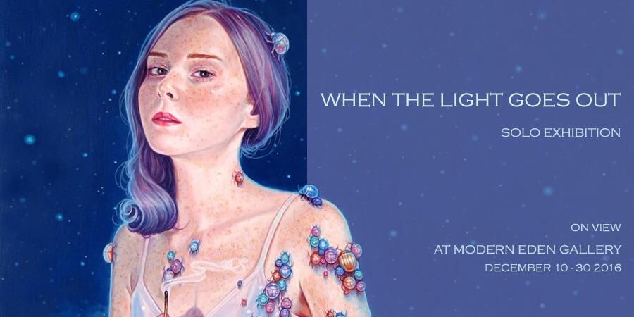 Edith Lebeau (@edithlebeau) Cover Image