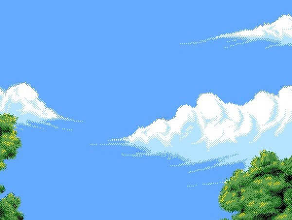 (@snes) Cover Image