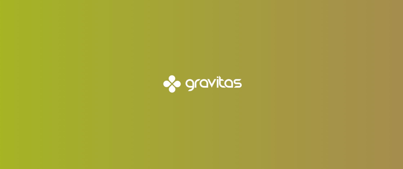 Granit Kadolli (@granitk) Cover Image