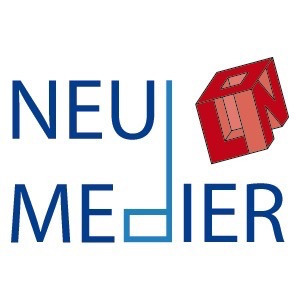 @neumedier Cover Image
