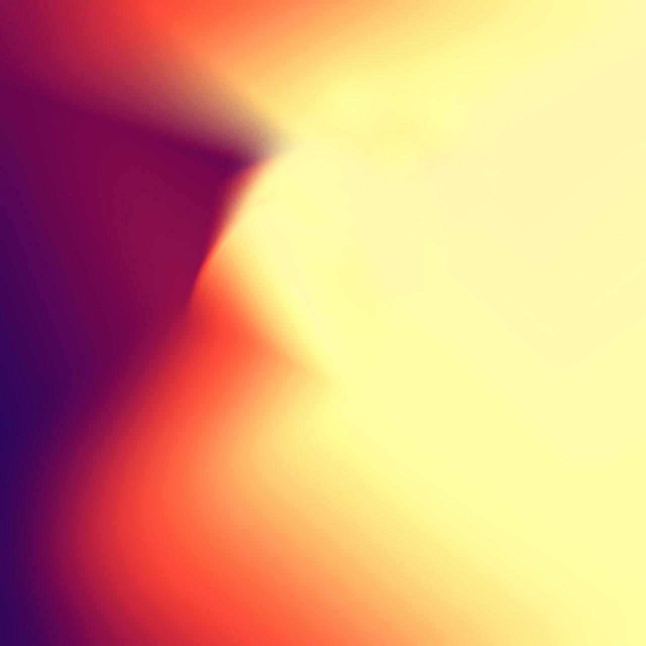 Moritz Resl (@resl) Cover Image