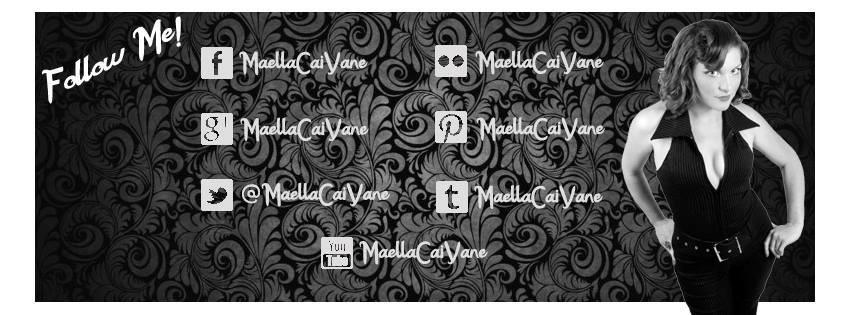 Maella Cai Vane (@maella_cai_vane) Cover Image