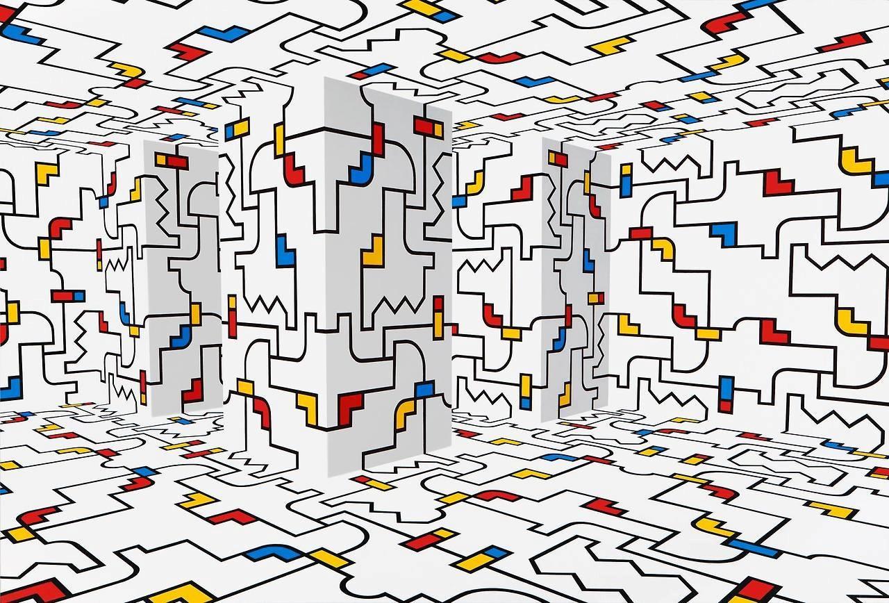 Davidobrien1001 (@david1001) Cover Image
