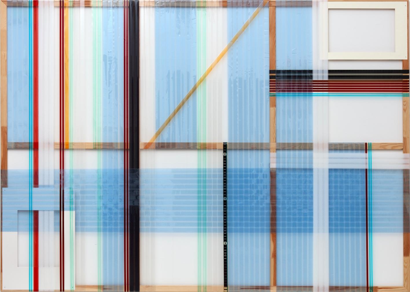 Boscher Theodor (@boscher) Cover Image