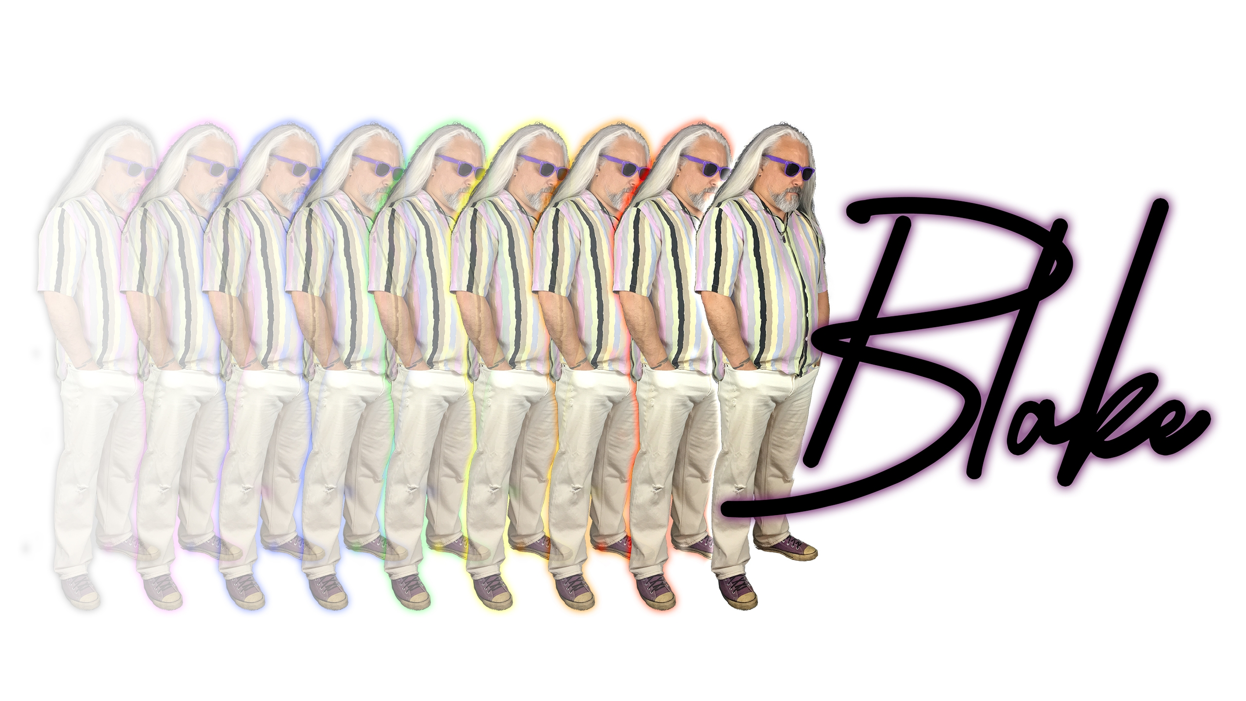 Blake (@blakecarpentermusic) Cover Image