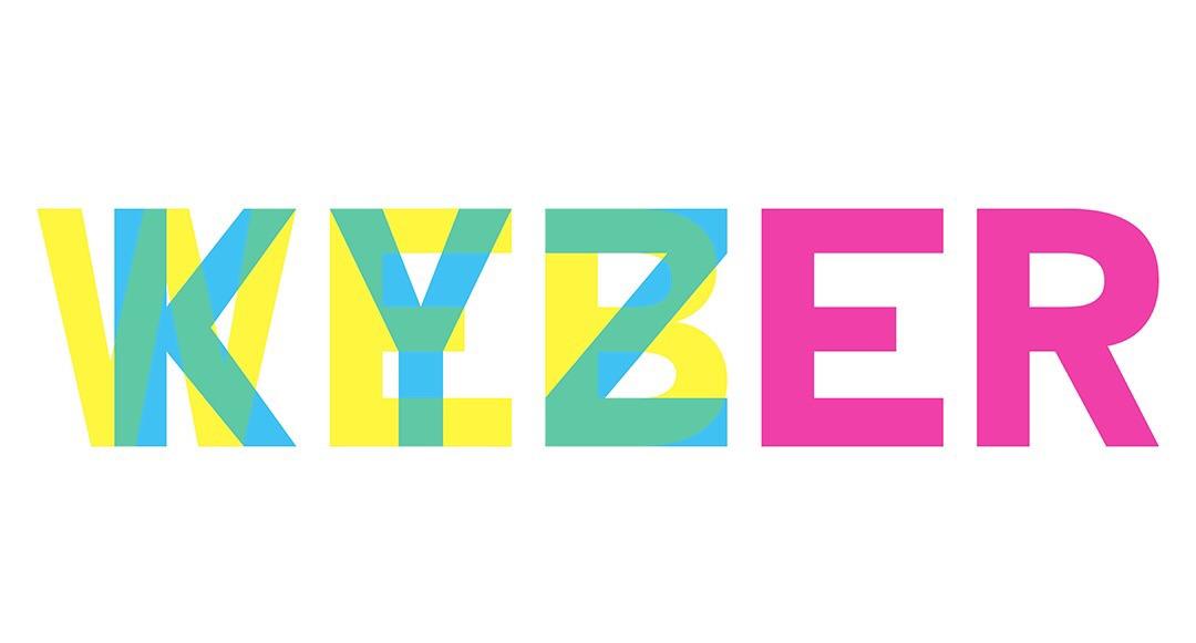 Kyzer Weber (@kyzerweber) Cover Image