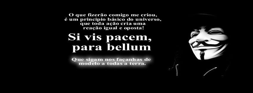 Rudimar M de Campos Lucas (@darkramidur) Cover Image