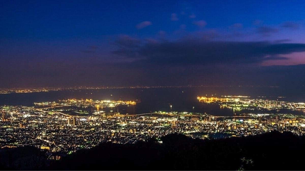 HyogoJapan (@hyogojapan) Cover Image