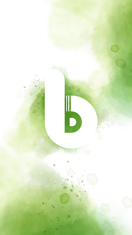 Brya  (@welldunn) Cover Image