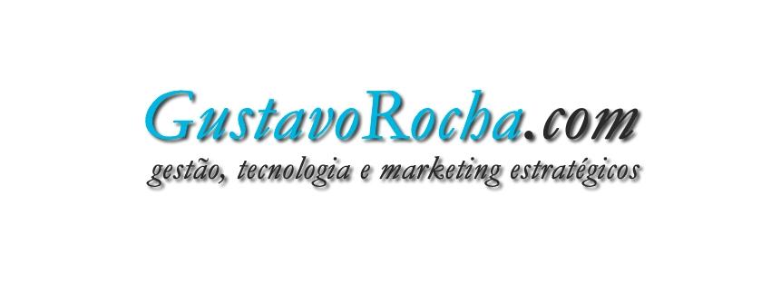 Gustavo Rocha (@gustavorochacom) Cover Image