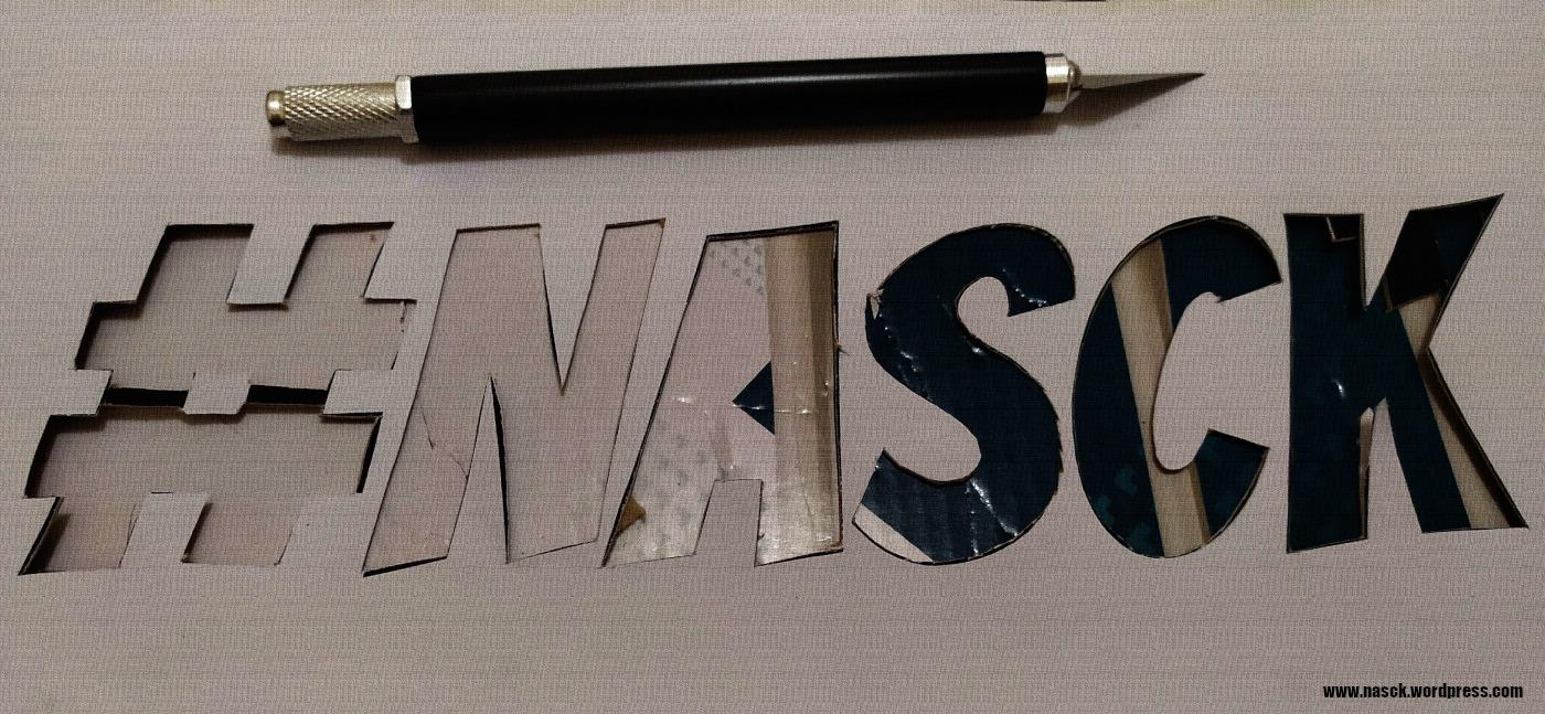 Emerson Nasck (@nasck) Cover Image