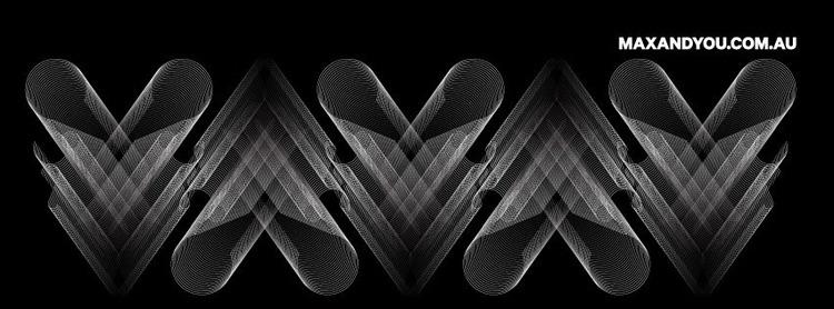 Richard Burne (@maxandyou) Cover Image