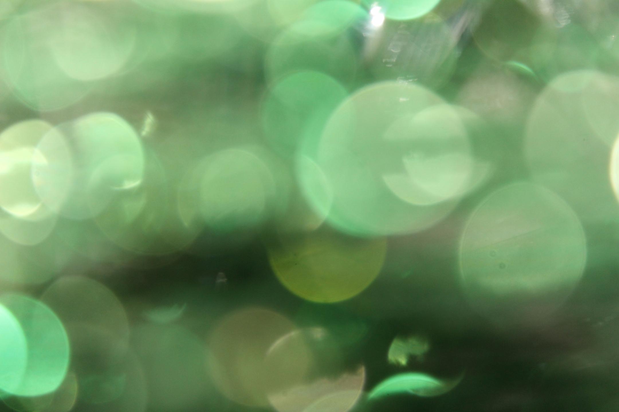 (@cherella) Cover Image