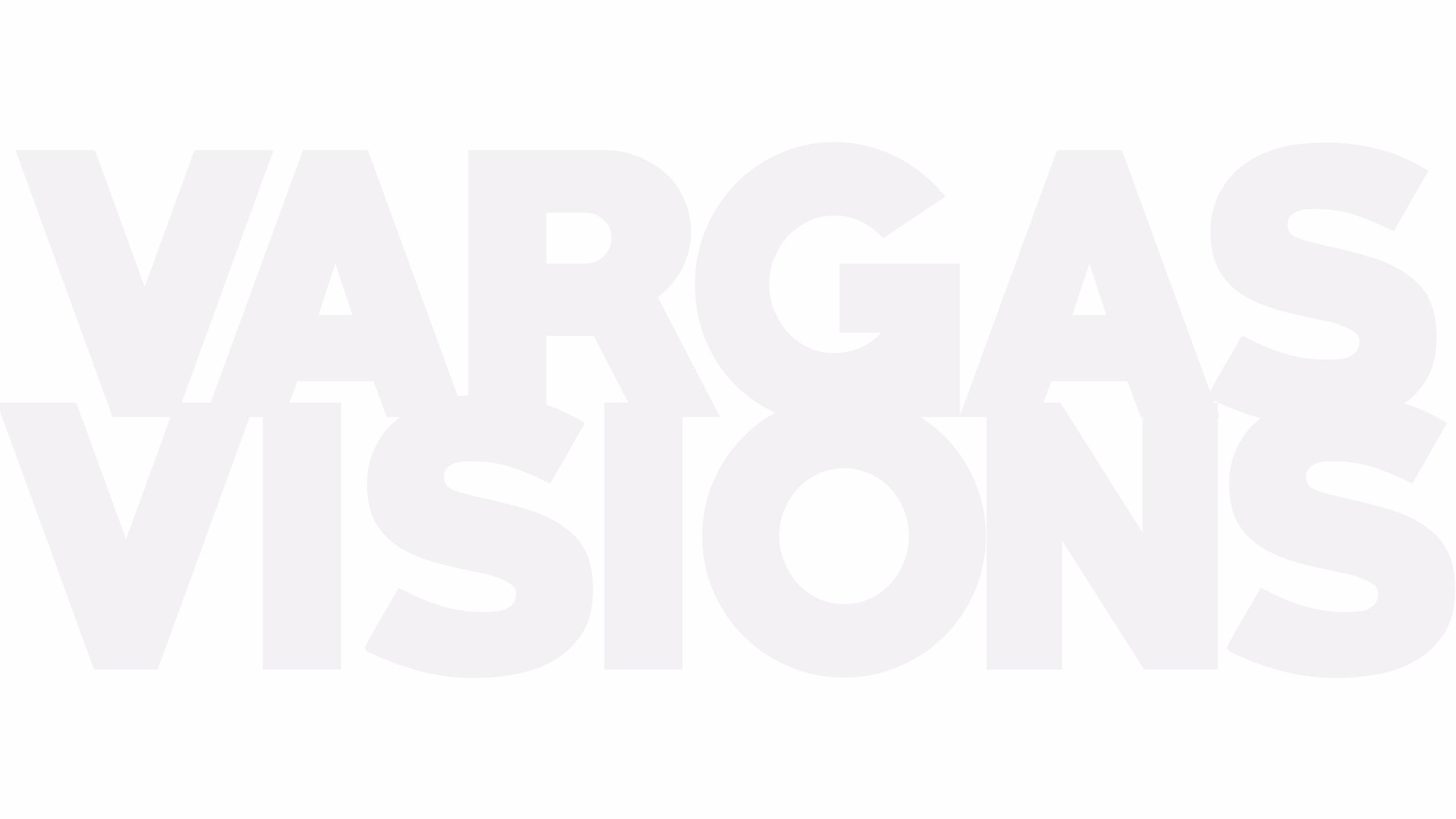Vargas (@vargas-visions) Cover Image