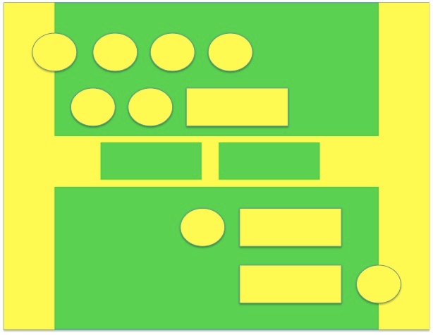 minor_museum (@minor_museum) Cover Image