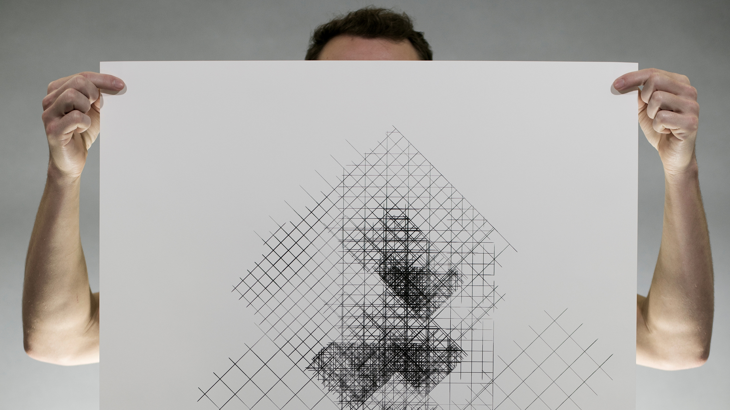 Benjamin Rice (@drawingsdrawing) Cover Image