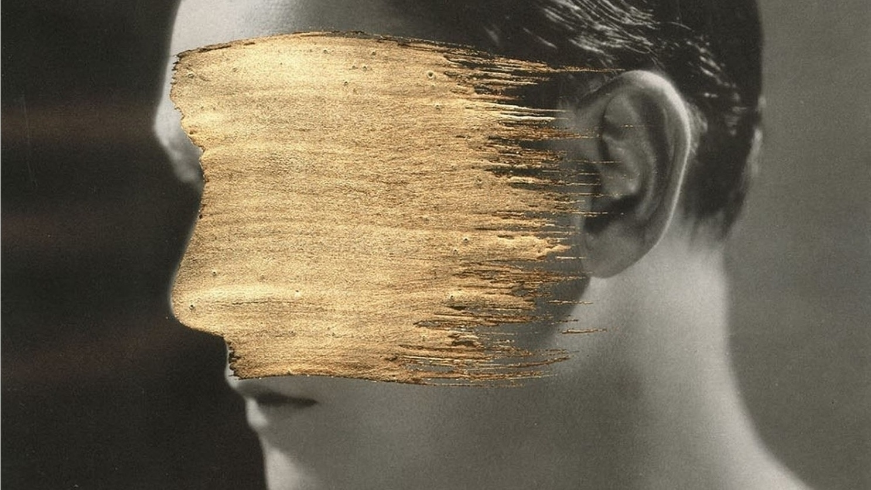 George Hajian (@george-hajian) Cover Image