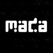 Festival MADA (@jomardo) Cover Image