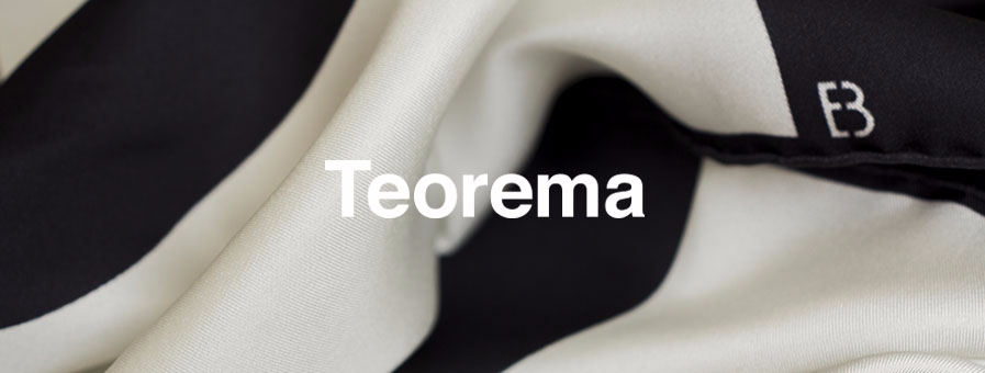 (@teorema_france) Cover Image