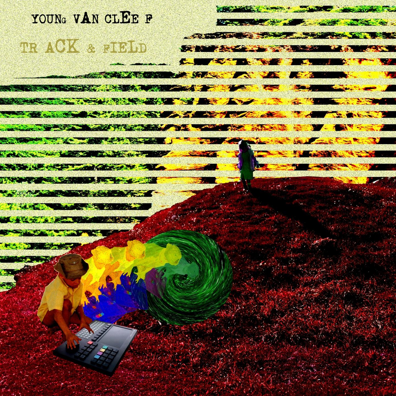 Joel Siméus (@joelsimeus) Cover Image
