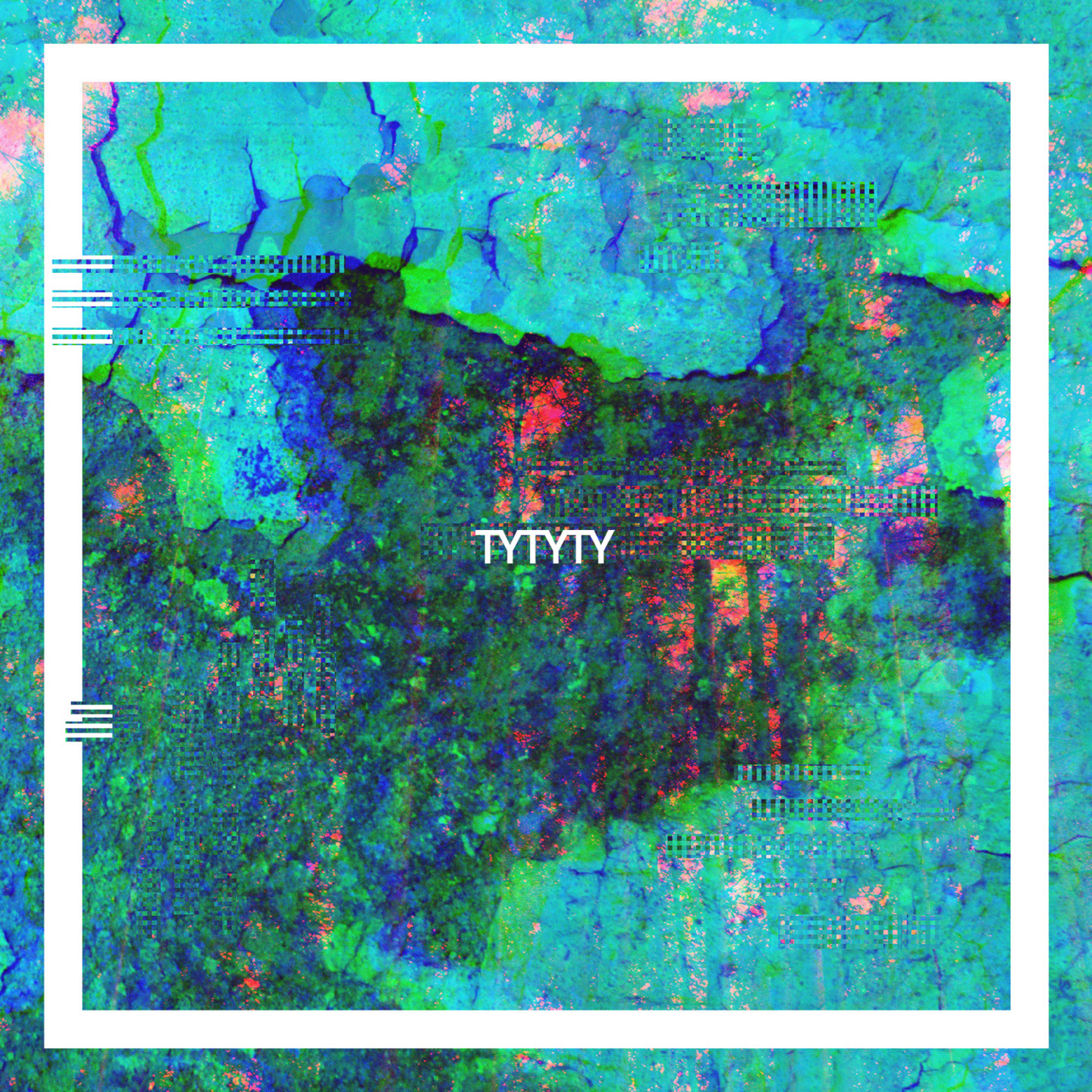 Tim (@tytyty) Cover Image