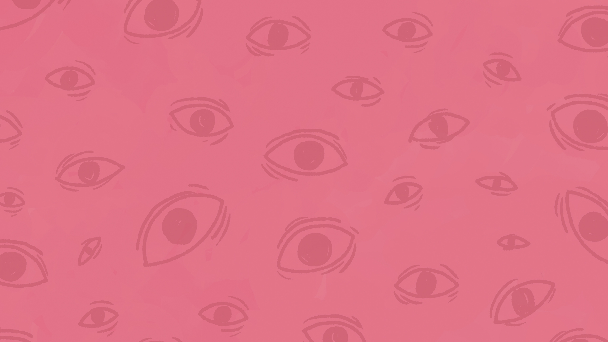 Aziza (@azizazazaza) Cover Image