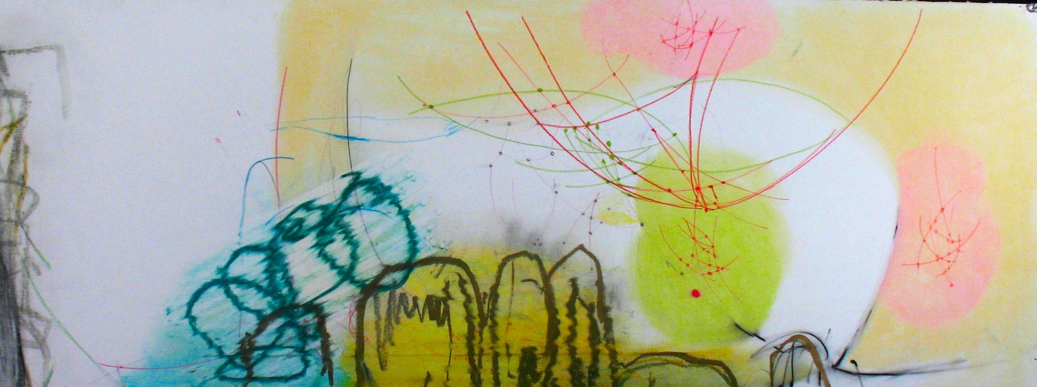 Linda LaBella Studio (@bedeadly) Cover Image