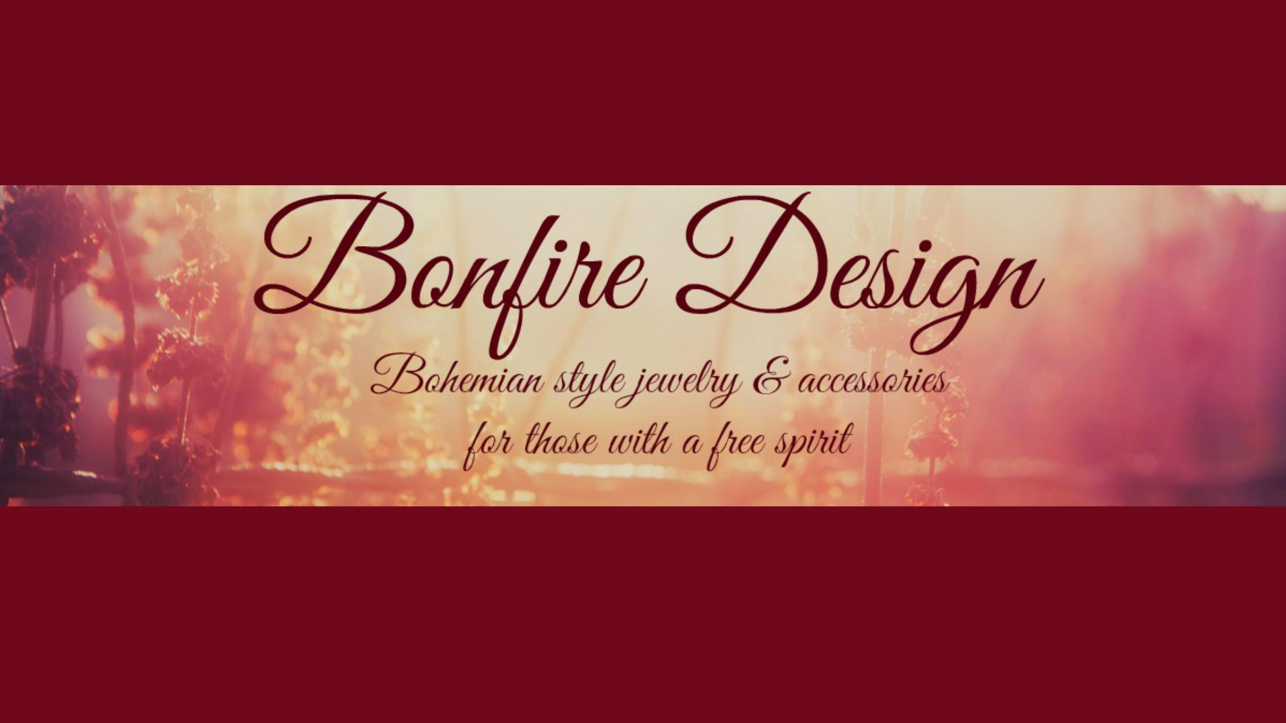 Muge Salmaner  (@bonfiredesign) Cover Image