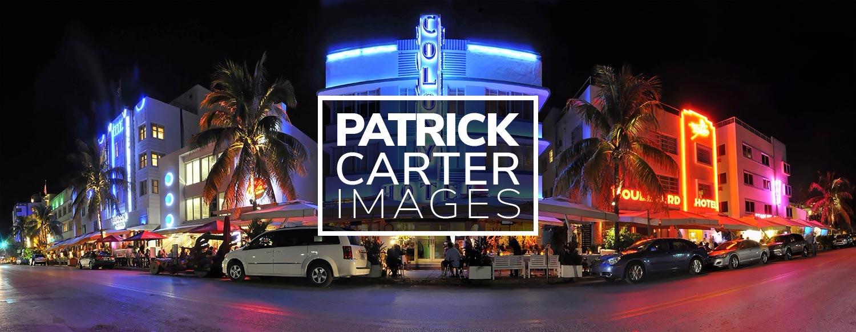 Patrick (@patrick_carter) Cover Image