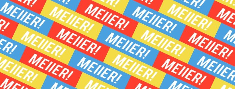 Manon P (@meiier) Cover Image