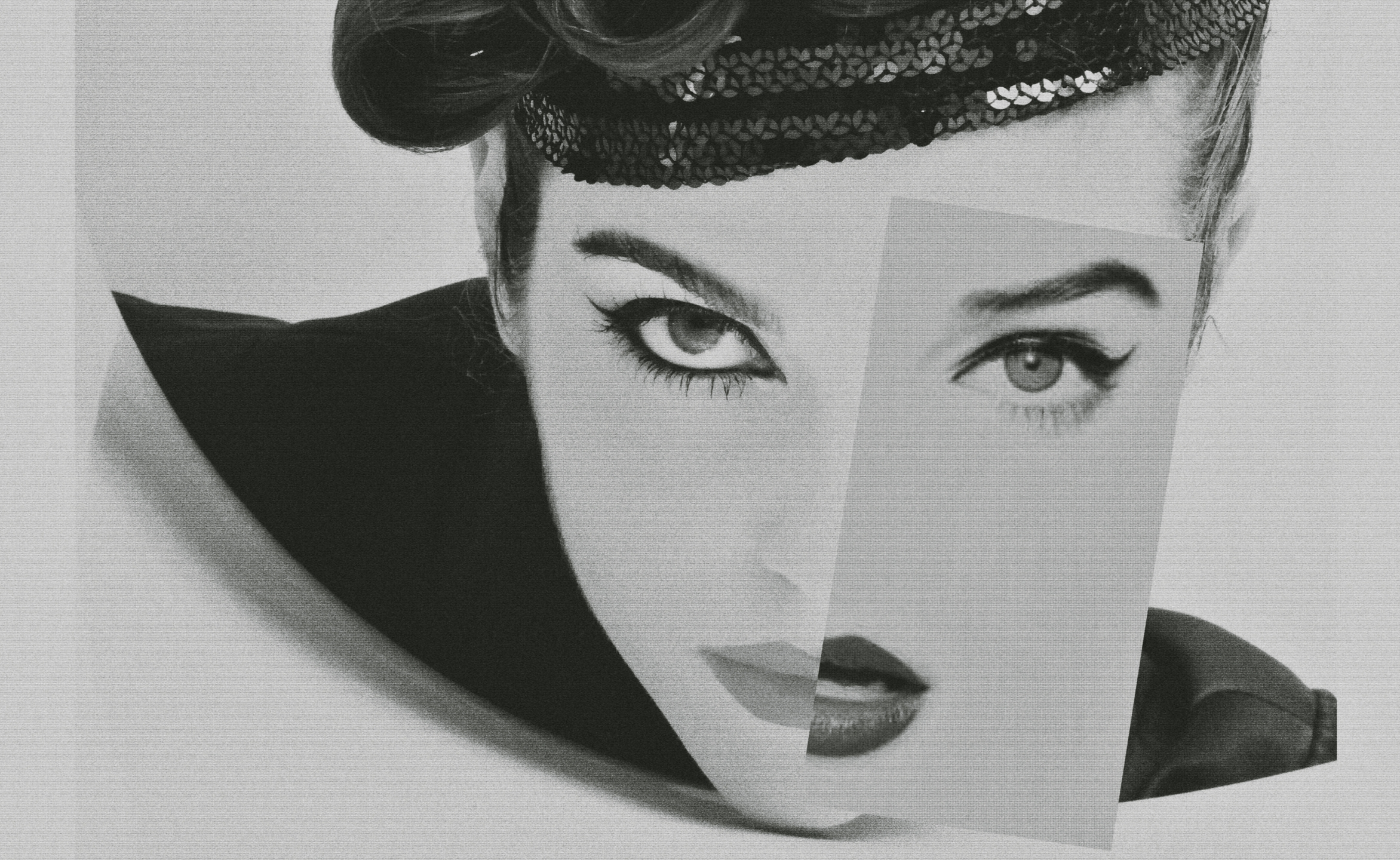 Sephora Venites (@sephoravenites) Cover Image