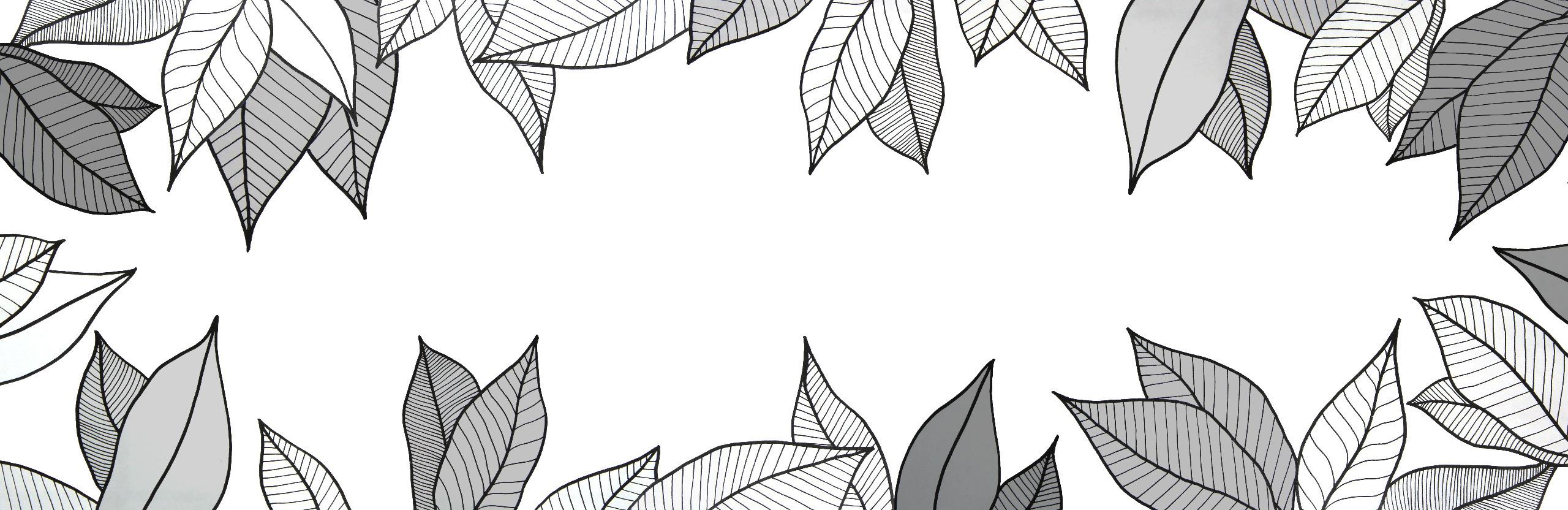 T E X T • B I L D • W E R K (@textbildwerk) Cover Image