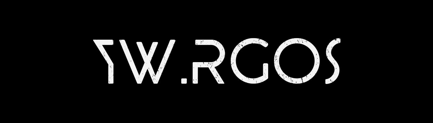 ywrgos (@george_triantis) Cover Image